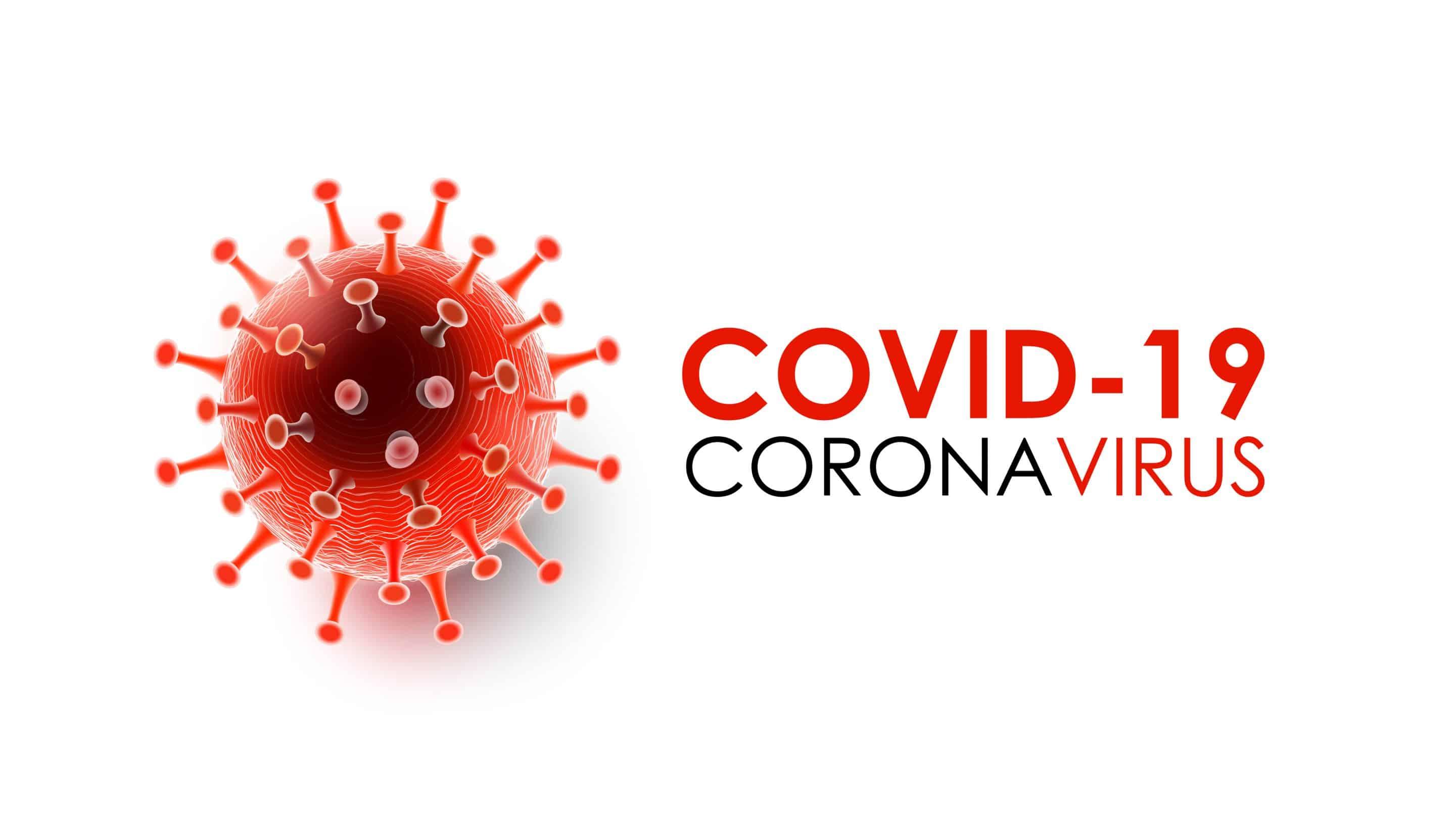 ADALTA Covid19 arrêt maladie